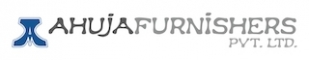Autocad Drafting Internship at Ahuja Furnishers Private Limited in Delhi