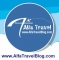 Content Writing Internship at Alfa Travel Blog in