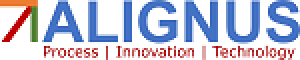 Mobile App Development Internship at Alignus Products and Services Private Limited in Noida