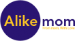 Human Resources (HR) Internship at Alikemom Private Limited in Bangalore