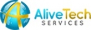 Web Development Internship at Alive Tech Services in Nagpur