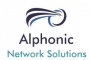 Business Development (Sales) Internship at Alphonic Network Solutions Private Limited in Jaipur
