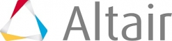 Software Development - Meshing Internship at Altair Engineering in Bangalore