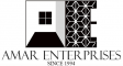 Interior Designing Internship at Amar Enterprises in