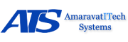 Human Resources (HR) Internship at Amaravathi Tech Systems in Hyderabad