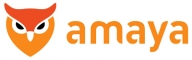Embedded System Development And Deployment Internship at Amaya Smart Technologies Pvt Ltd in Hyderabad