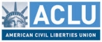 Summer Internship Program Internship at American Civil Liberties Union Foundation in New York