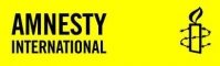 Research Internship at Amnesty International India in Bangalore
