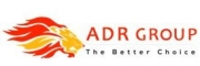 Marketing Internship at AnDnR Soft Solutions Private Limited in Chennai