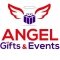 Business Development (Sales) Internship at Angel Gifts in Delhi