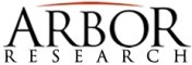 Graphic Design Internship at Arbor Research India in