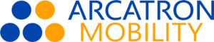 Marketing Internship at Arcatron Mobility Private Limited in Pune, Pimpri-Chinchwad