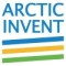 Web Development Internship at Arctic Innovation Consulting Solutions Private Limited in Noida