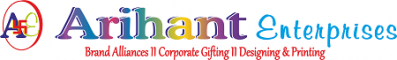 Online Sales & Marketing Internship at Arihant Enterprises in Mumbai, Mira Bhayandar