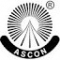 Content Writing Internship at Ascon Realty in Surat