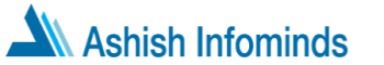 Human Resources (HR) Internship at Ashish Infominds in Chennai
