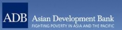 Multiple Profiles Internship at Asian Development Bank in Manila