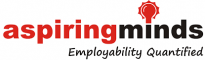 Mobile App Development Internship at Aspiring Minds Pvt Ltd in Gurgaon
