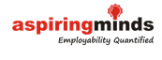 Content Development (English Reviewers) Internship at Aspiring Minds in Gurgaon