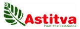 Business Development (Sales) Internship at Astitva Energeers Private Limited in Gurgaon