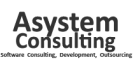 Mobile App Development Internship at Asystem in Chandigarh