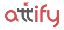 Front End Development Internship at Attify in Bangalore