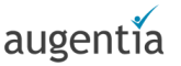 Web Development Internship at Augentia in Bangalore