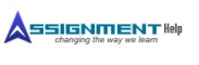 Academic Research Internship at Augment Systems Pvt Ltd in Delhi