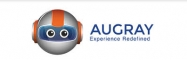 Content Writing Internship at Augray India Private Limited in Bangalore