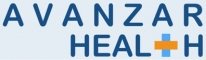 Graphic Design Internship at Avanzar Health in Mumbai, Navi Mumbai