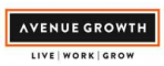 Marketing Internship at Avenue Growth in Agra, Gurgaon, Kolkata, Ludhiana, Meerut, Moradabad, Chandigarh