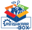 Industrial Design Internship at Avishkaar Box in Delhi