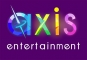 Game Development (HTML5) Internship at Axis Entertainment Limited in Navi Mumbai