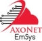 Embedded Systems Firmware Development Internship at Axonet Emsys Private Limited in Pune
