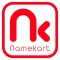 Content Writing (Earn Rs. 20000 In 4 Months) Internship at Namekart in