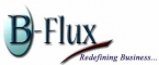 Business/Market Research Internship at B-Flux Management Services  in Bhubaneswar, Chennai, Delhi, Kolkata, Mumbai, Patna