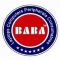 Marketing Internship at BABA Infotech Private Limited in Akola, Aurangabad, Kolhapur, Latur, Nanded, Panjim, Pune, Solapur, Surat, Yavatmal, Amravati, Va ...