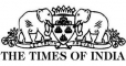 Business Development (Sales) Internship at The Times Of India in Navi Mumbai