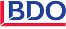 CA Articleship Internship at BDO India LLP in Gurgaon