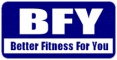 Nutrition & Diet Internship at BFY Sports And Fitness in
