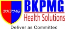 Social Media Marketing Internship at BKPMG Health Solutions Private Limited in Pune, Mumbai