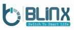 Business Development (Sales) Internship at Blinx in Delhi, Faridabad, Gurgaon, Noida