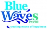 Business Development (Sales) Internship at Blue Waves Event Productions in Ahmedabad, Mehsana, Rajkot, Surat, Patan