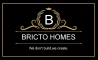 Interior Design Internship at Brictohomes in Ghaziabad