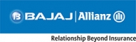 Sales & Marketing Internship at Bajaj Allianz General Insurance in Jaipur