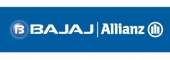 Human Resources (HR) Internship at Bajaj Allianz General Insurance Company Limited in Mumbai