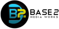 Web Design Internship at Base 2 Media Works in Bangalore