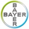 Chemical Engineer Internship at Bayer Group In India in Mumbai