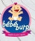 Operations Internship at BeBe Burp in Surat