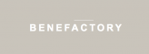 Graphic Design Internship at Benefactory in Mumbai